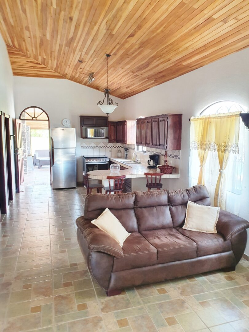 homes for sale Arenal