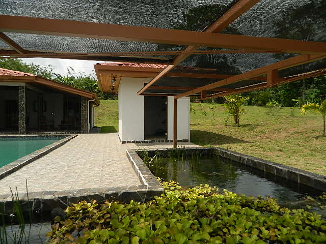 real estate in Arenal for sale